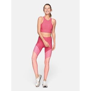 NWT Outdoor Voices Leggings